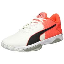 - Evospeed Ind 3 5 Chaussure Puma