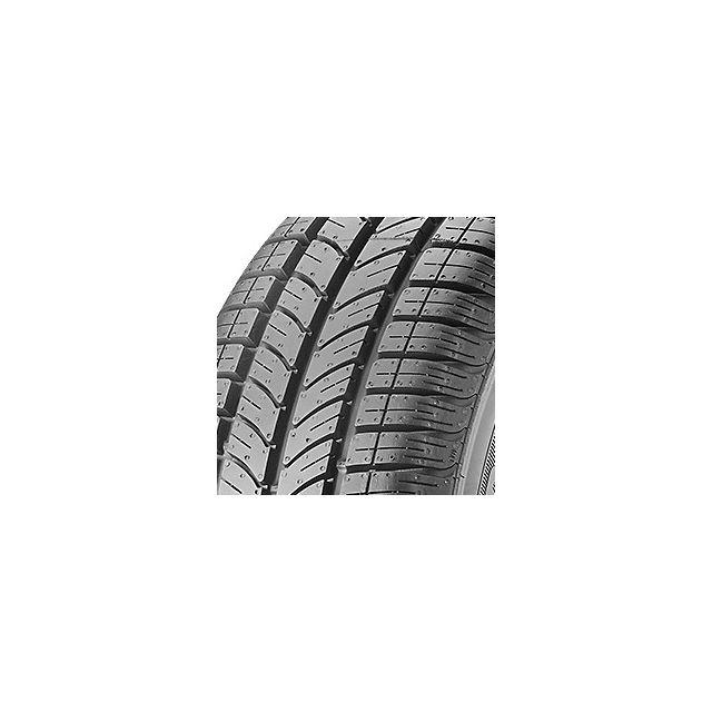 kormoran pneus runpro b 195 60 r14 86h achat vente pneus voitures t pas chers rueducommerce. Black Bedroom Furniture Sets. Home Design Ideas