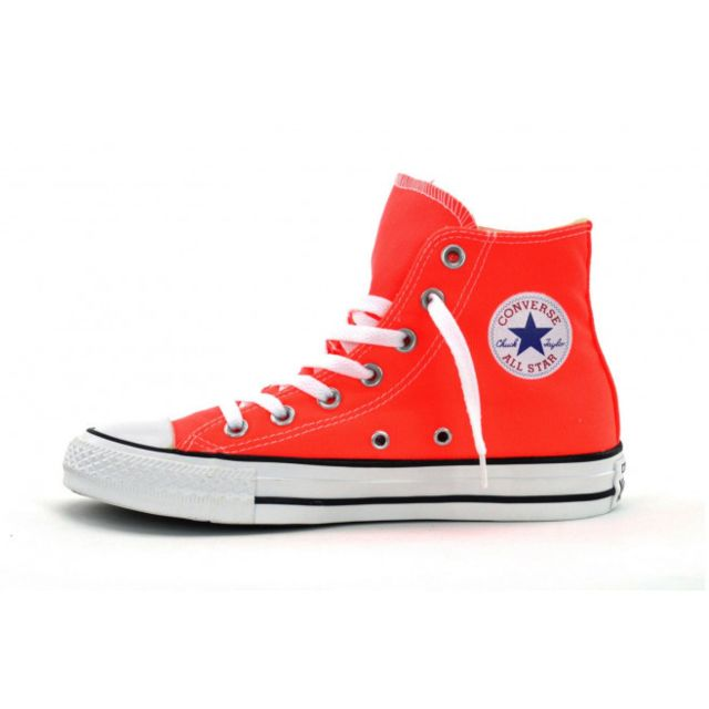 basket converse all star