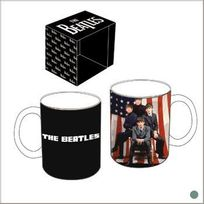 Pyramid International - Les Beatles Mug Usa