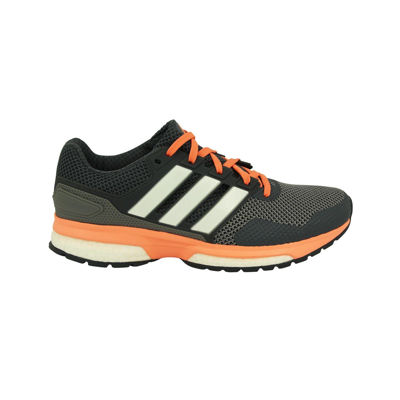 Chaussures 2 Adidas Running Women Response Performance Femme wqCTfT
