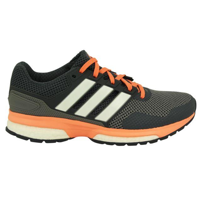 adidas chaussure running femme