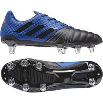 Adidas - Chaussure Rugby Karkari Sg - taille : 51 1/3