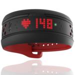 Medisana - Mio Fuse capteur d'activité et de fréquence cardiaque