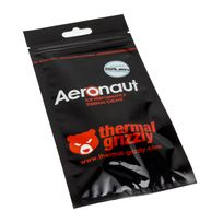 THERMAL GRIZZLY - Aeronaut - 1 gramme