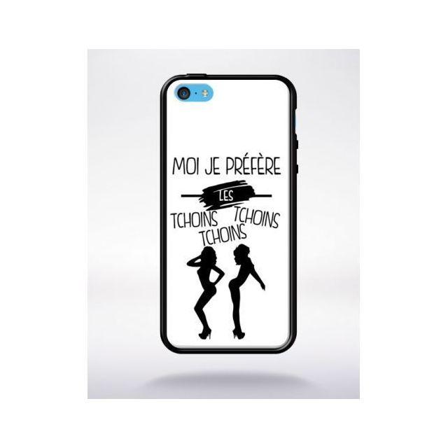 coque iphone 6 tchoin