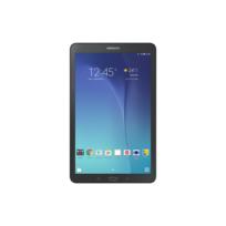 Samsung - Galaxy Tab E - 9.6'' Full HD - 8Go - Noir