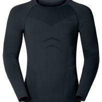 Odlo - Sous-vêtement Technique T-shirt Evolution Warm