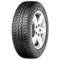 Gislaved - pneus Urban Speed 185/65 R15 88H