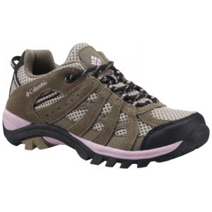 Chaussures Columbia grises garçon ena5Efc