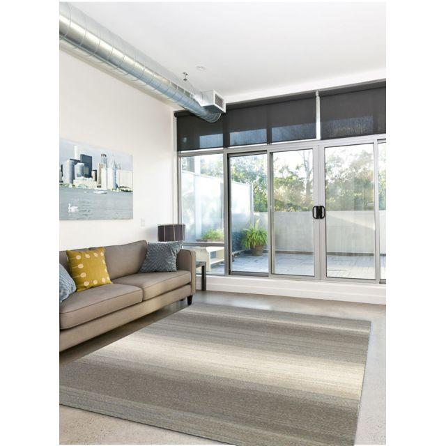 brink campman tapis de salon moderne design grand yeti cloud pas cher achat vente tapis. Black Bedroom Furniture Sets. Home Design Ideas