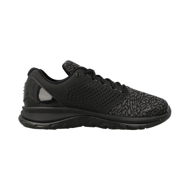 Pas De 820253 Jordan Nike St 020 Chaussure Training Trainer kn8NX0wOP