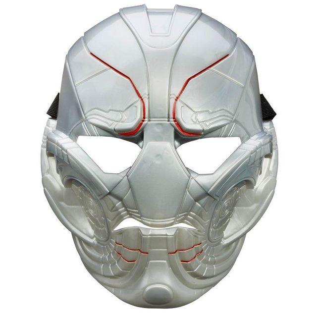 Hasbro - Le Masque de Ultron