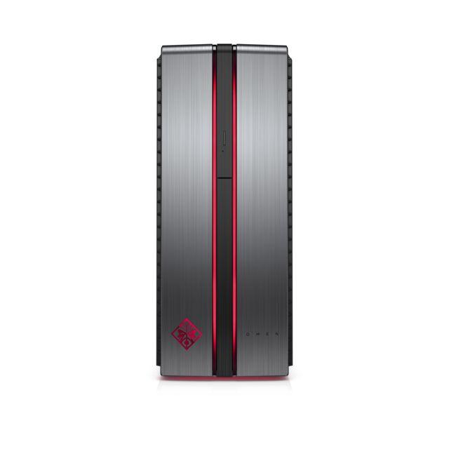 HP Omen 870-121nf