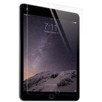Zagg - Protection écran pour Apple iPad Pro