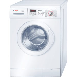 Bosch - Lave-linge frontal VarioPerfect WAE28210FF