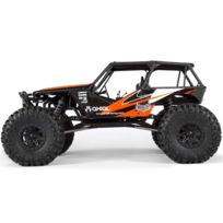 Axial - WRAITH 1/10TH ELECTRIC 4WD - KIT - AX90020