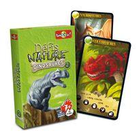 Bioviva - Défis Nature - Dinosaures 2