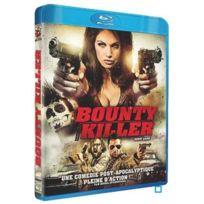 Aventi - Bounty Killer