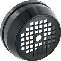 Reber - Cache ventilateur Pour hachoir électrique ou manuel n°5