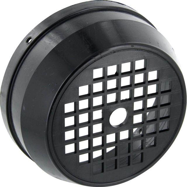 Reber Cache ventilateur Pour hachoir électrique ou manuel n°5