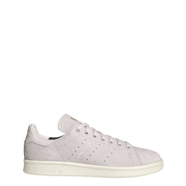 Adidas Stan Smith W B41595 Age Adulte, Couleur