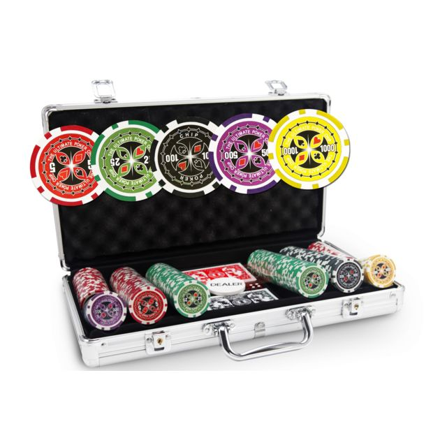 Poker AcceГџoires