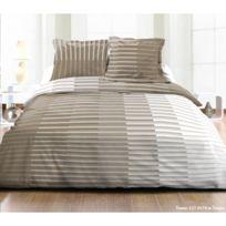 draps lit rond achat draps lit rond pas cher rue du commerce. Black Bedroom Furniture Sets. Home Design Ideas