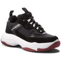Achat Klein Femme Chaussures Soldes Cthrxsdq Calvin 4jAL5R