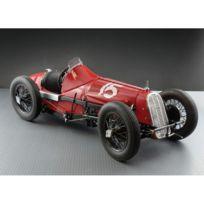 Italeri - Maquette de voiture : Fiat 806 Grand Prix