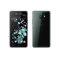HTC - U Ultra Noir nacré