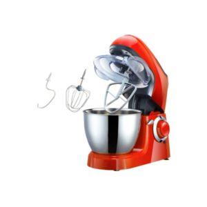 Art cuisine robot sur socle art et cuisine rm700r - Robot cuisine carrefour ...