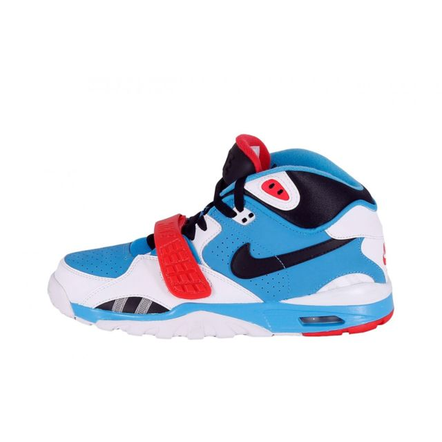 best website e7281 999fa Nike - Basket Air Jordan Sc-2 GS 631488-400 - pas cher Achat   Vente  Baskets enfant - RueDuCommerce