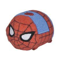 Nicotoys - Spiderman - Peluche Tsum tsum Spiderman