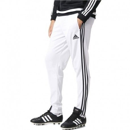 Originals Xsqx0wh Pantalon Pas Blanc Cher Football Adidas Homme qq0YtPv