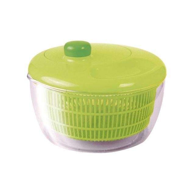 MOULINEX essoreuse à salade 26cm 2en1 - m8000302