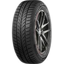 General - pneus Altimax A/S 365 165/70 R14 81T