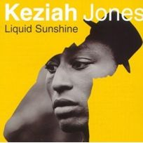 Parlophone - Liquid Sunshine - Cd
