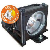 Smartboard - Lampe original inside Oi-20-01175-20 pour videoprojecteurs 685IX, 885I, 885IX, Ux60, 680IX