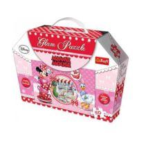 Trefl - 50 Glam - Minnie / Disney - 14803
