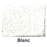 Outifrance - Colorant pour ciment blanc 1000 g