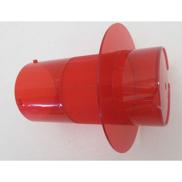 Philips tube pour aspirateur