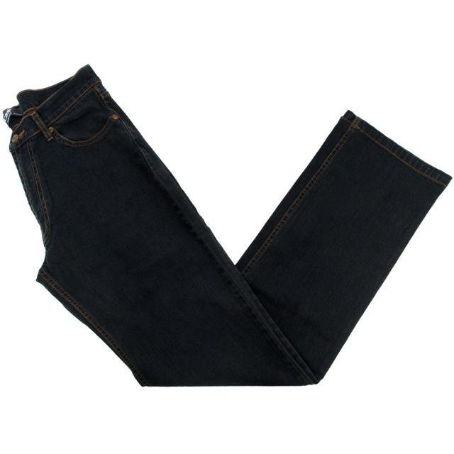Pantalon Vente Jeans cher RueDuCommerce nuit 05707 jean Bleu Five homme jeans Achat Cbk pocket pas PqZ7dPw