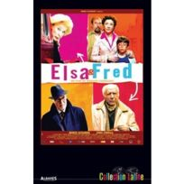 Colored Films - Elsa et Fred
