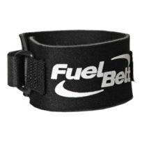 Fuelbelt - Sangle Timing Chip Band