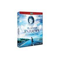 Elephant - Les Routes du paradis - Saison 1 - Vol. 1