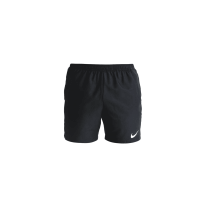 beauty new style good selling Short de tennis Nike - Achat Short de tennis Nike pas cher ...
