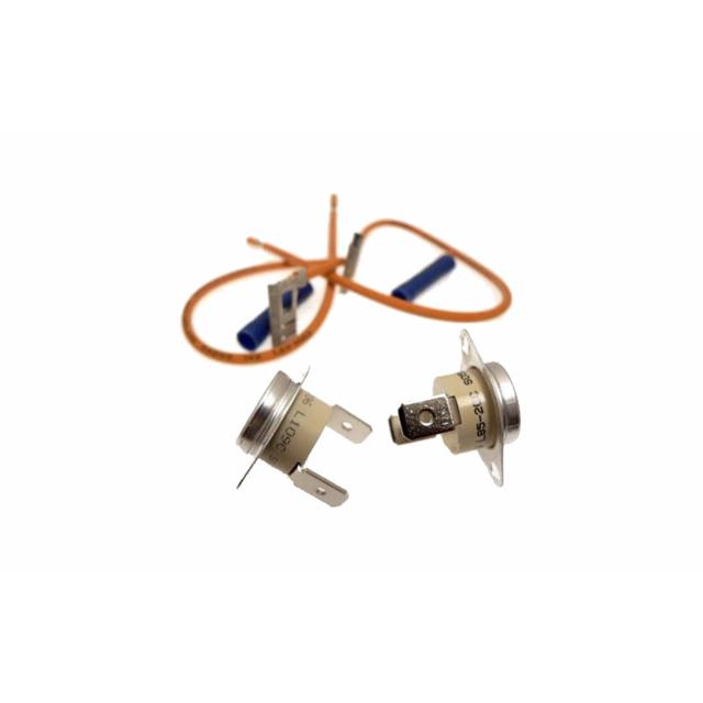 Fagor Kit Thermostat Pour Seche Linge - 3381725
