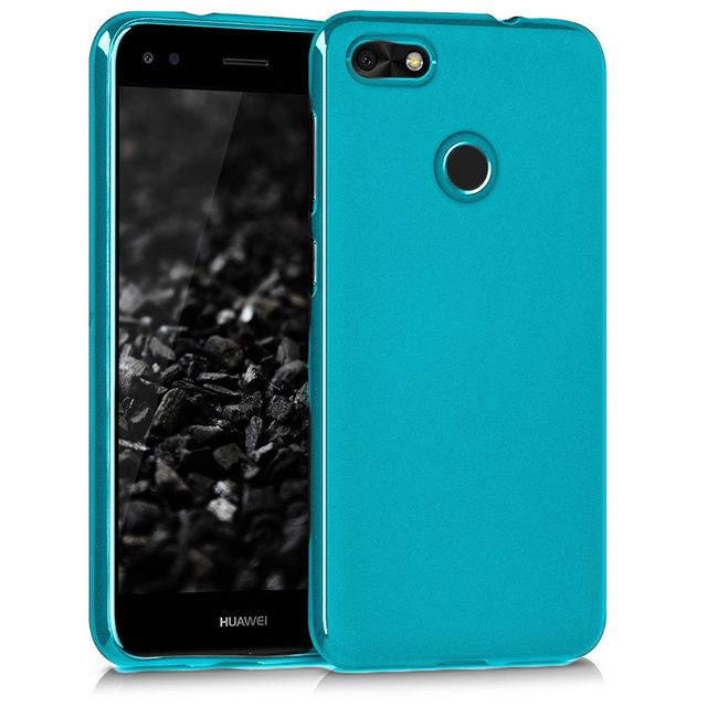 coque pour huawei y6 pro 2017