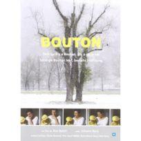 Av Distri - Bouton